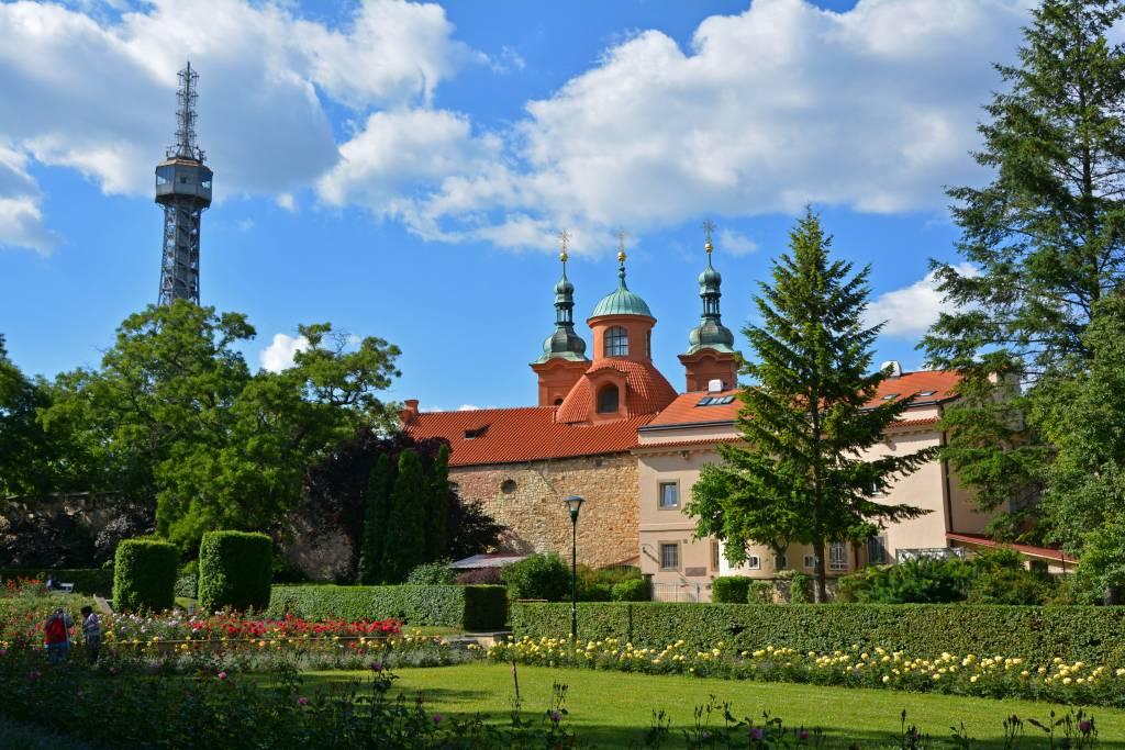 Prague (138)