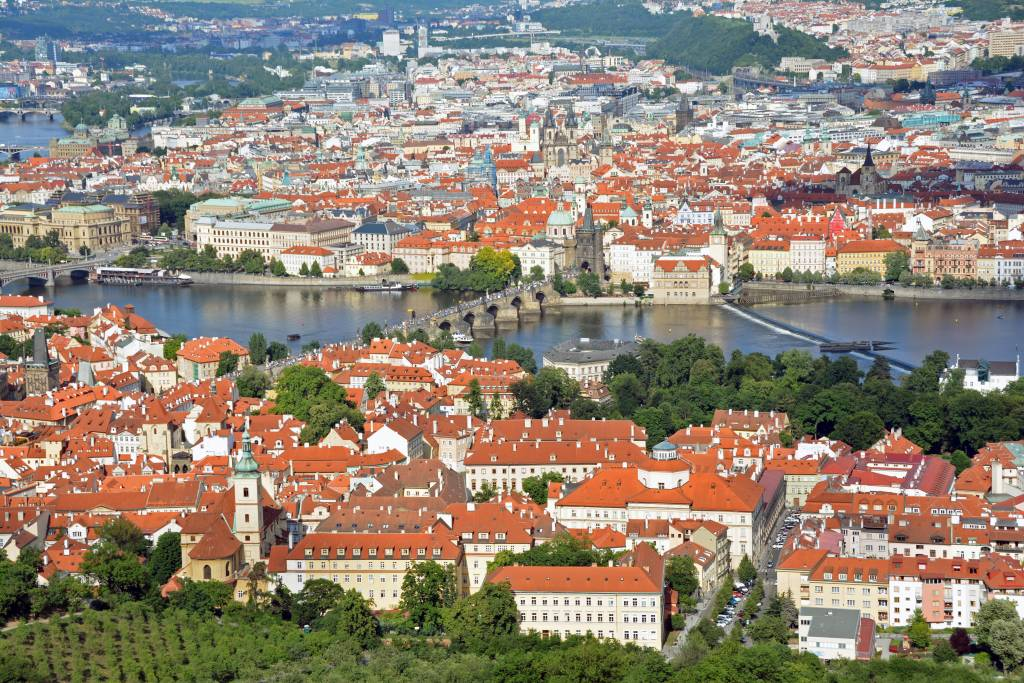 Best Views of Prague (147)