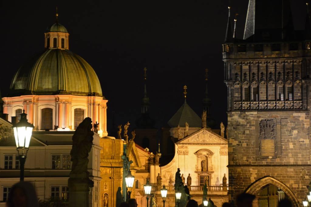 Prague (272)