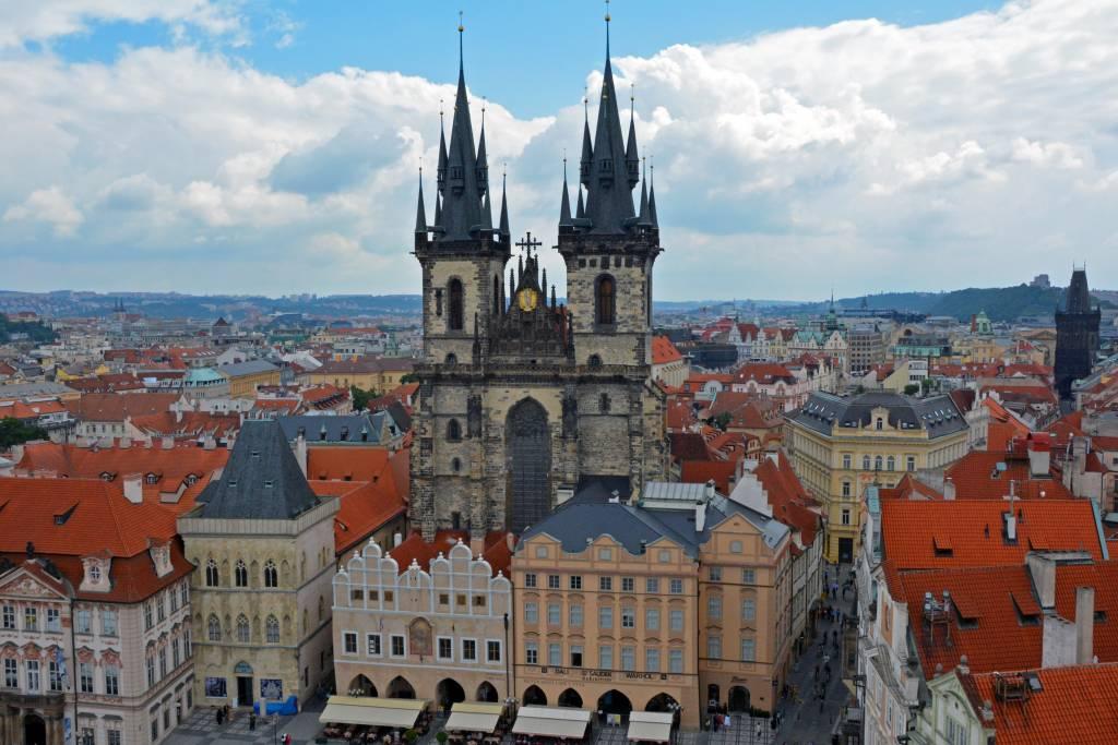 Prague (292)