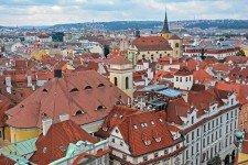 Prague (303)
