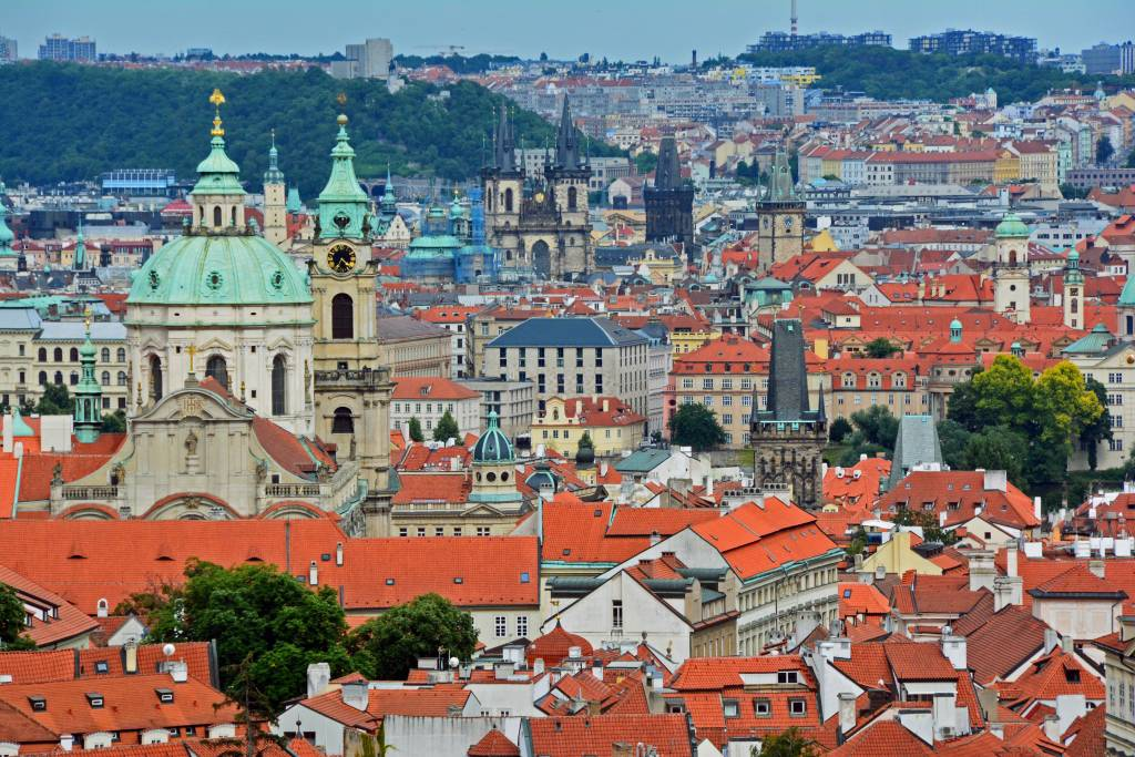 Best Views of Prague (329)