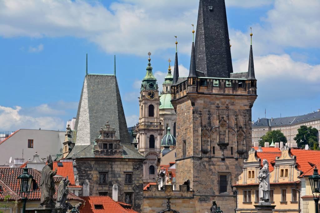 Prague (58)
