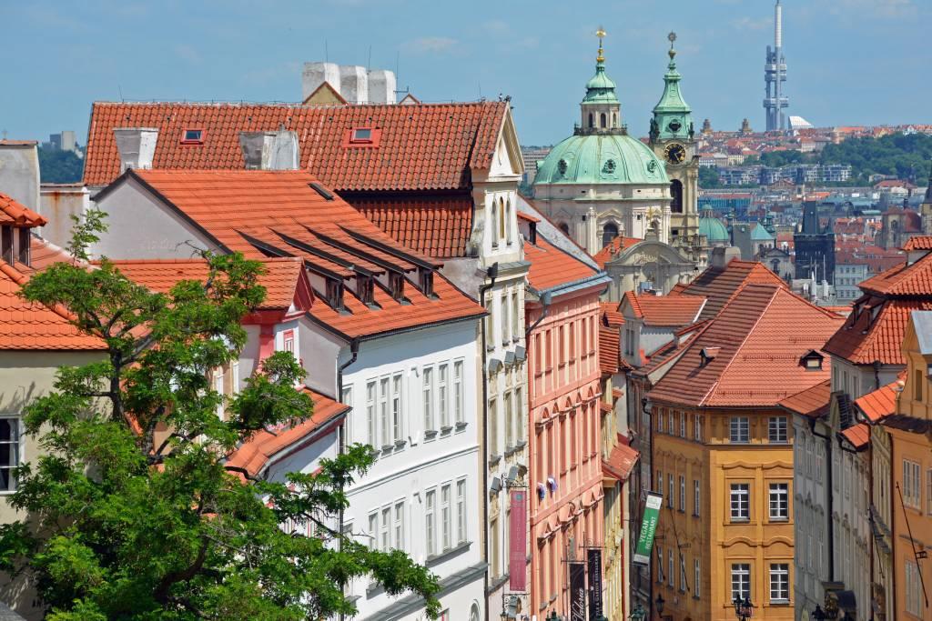 Prague (77)