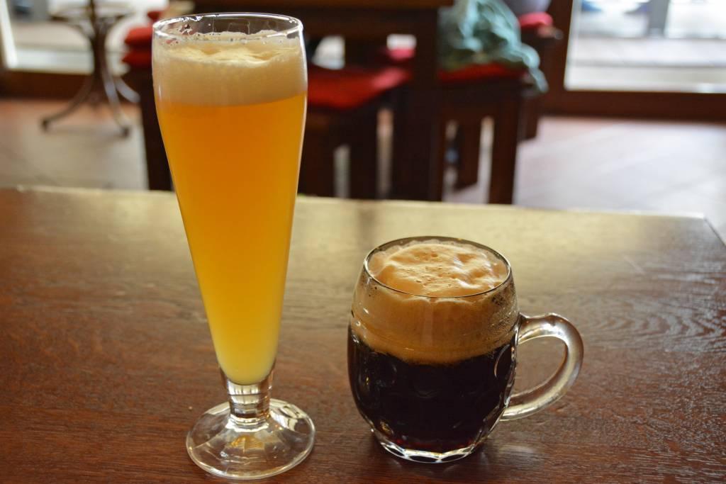 Prague-Beer (14)