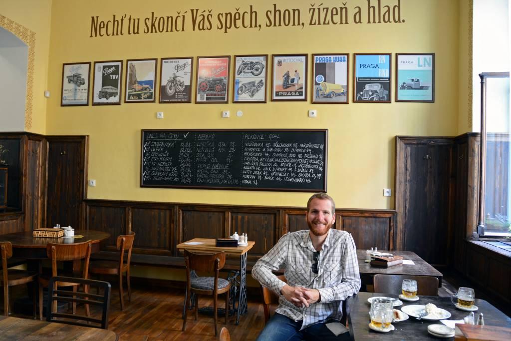 Prague-Beer (2)