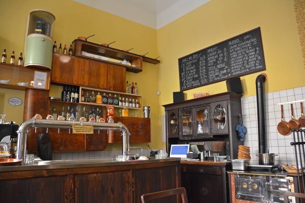 Prague-Beer (3)