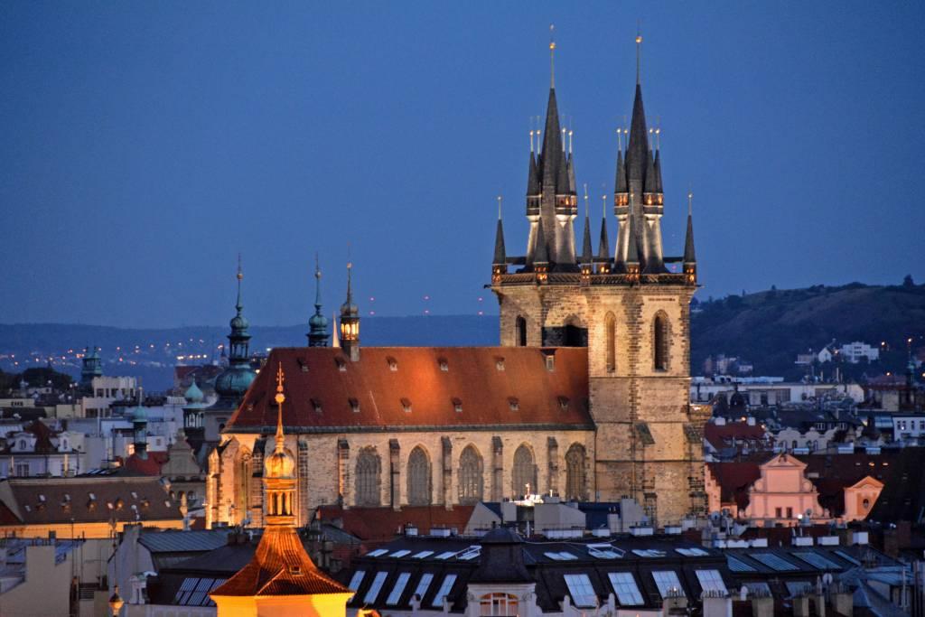 Prague-Beer (8)