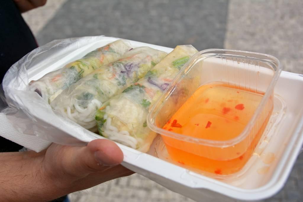 Prague_Food (10)