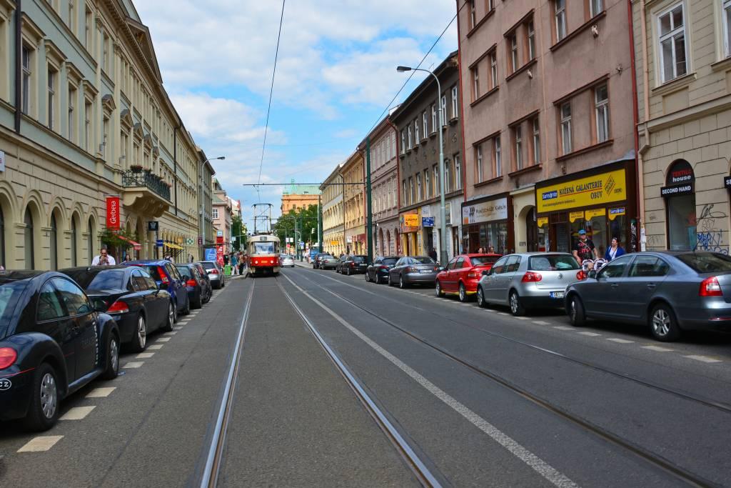 Prague_Food (11)