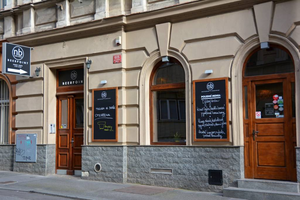 Prague_Food (18)