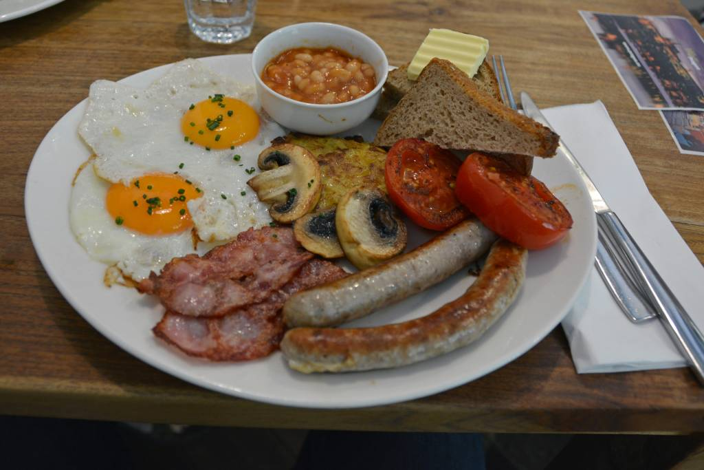 Prague_Food (2)