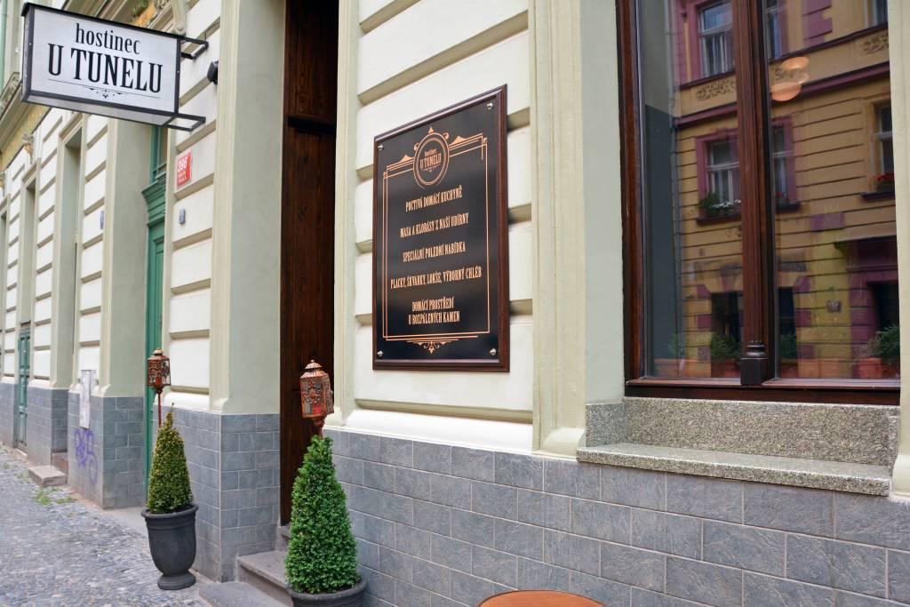 Prague_Food (24)