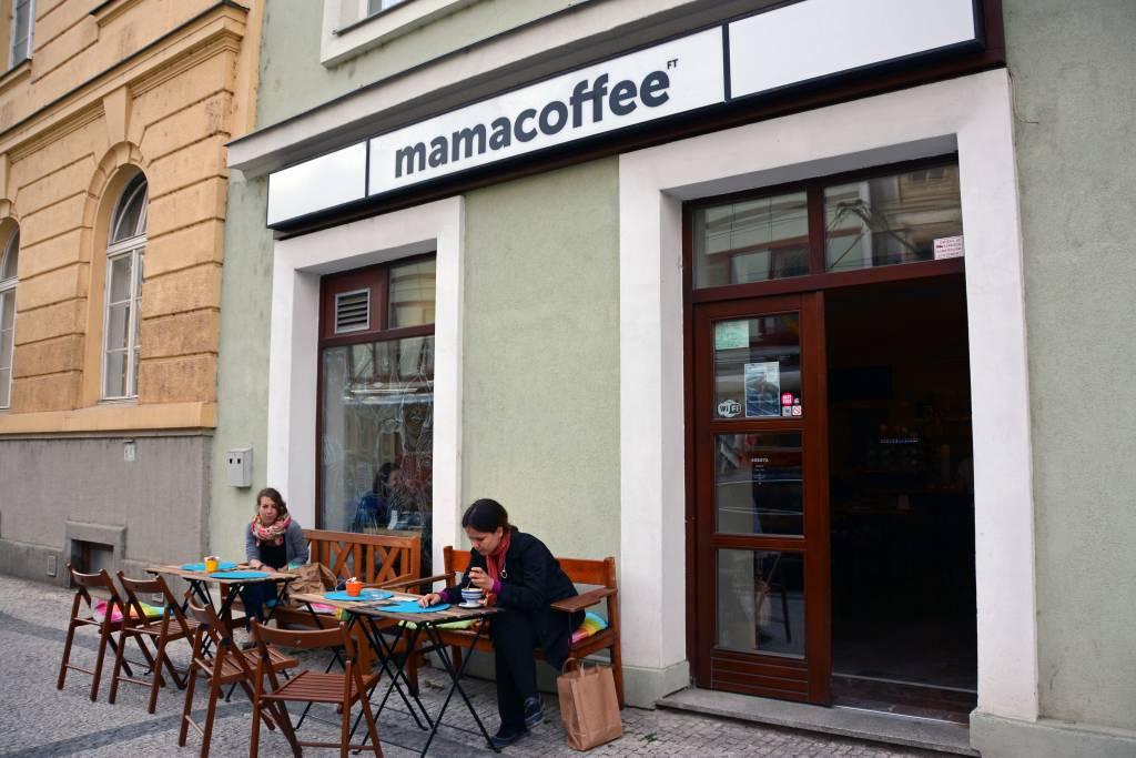 Prague_Food (25)