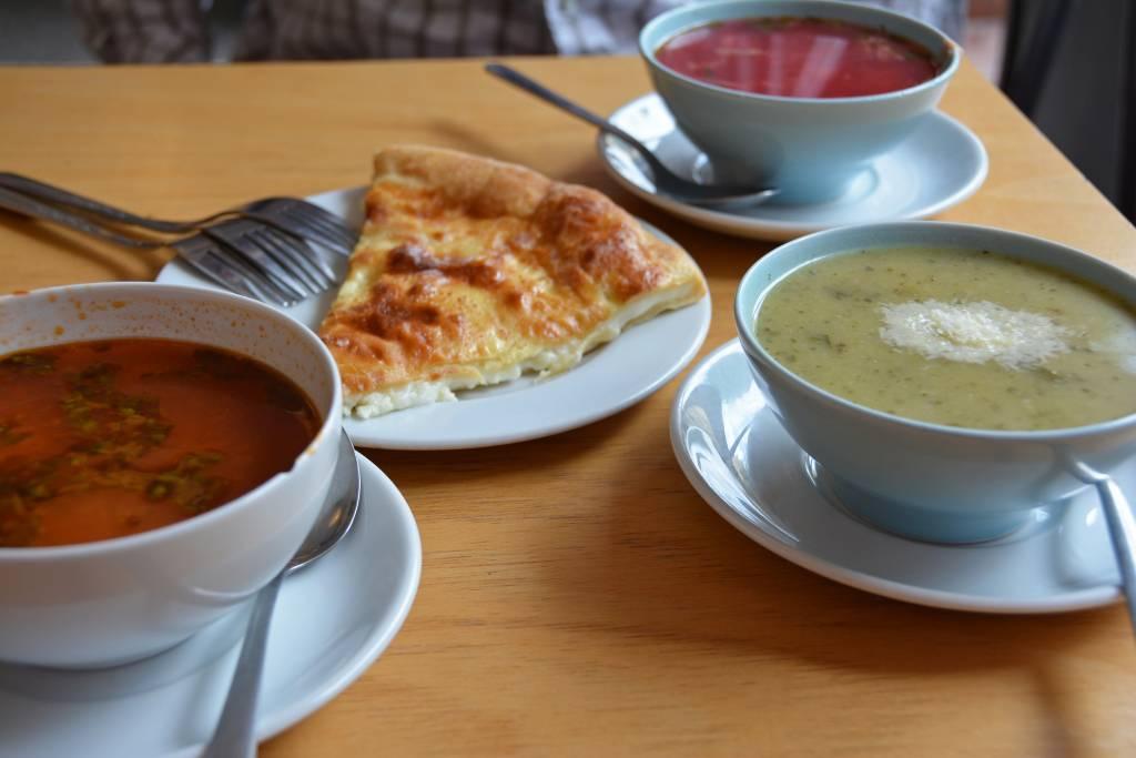 Prague_Food (7)