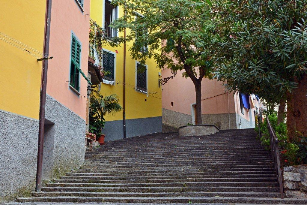 Riomaggiore (11)