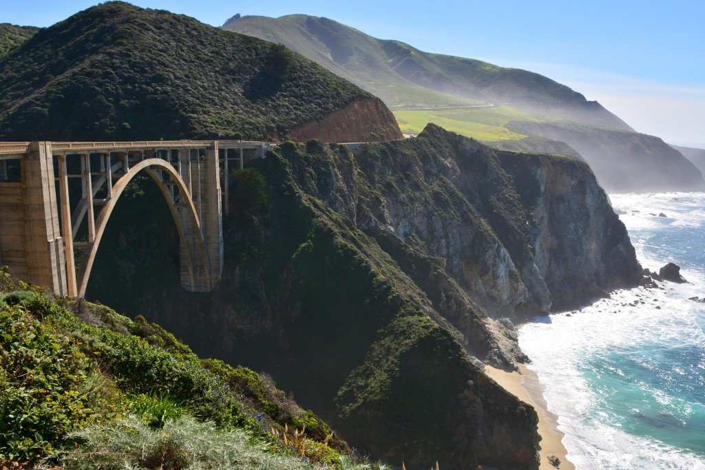 Rugged CA Coast (20)