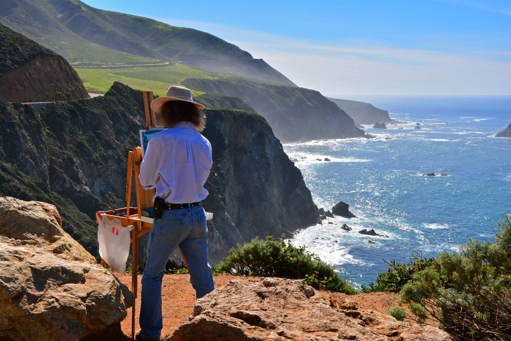 Rugged CA Coast (21)