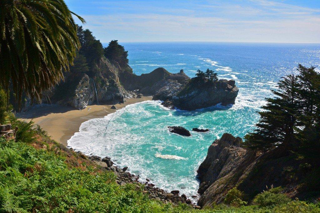 Rugged CA Coast (22)