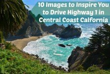 Rugged CA Coast (22)