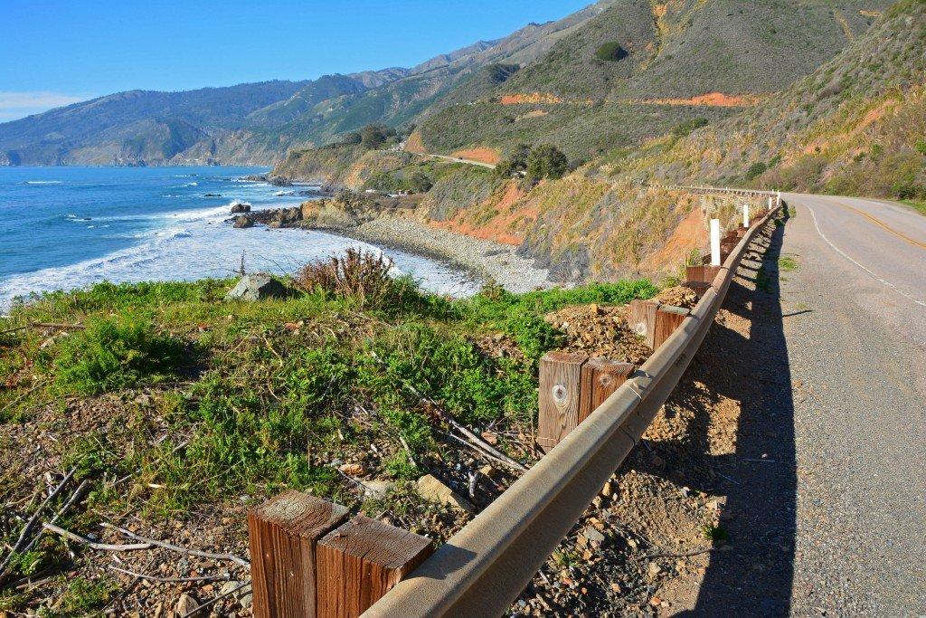 Rugged CA Coast (24)