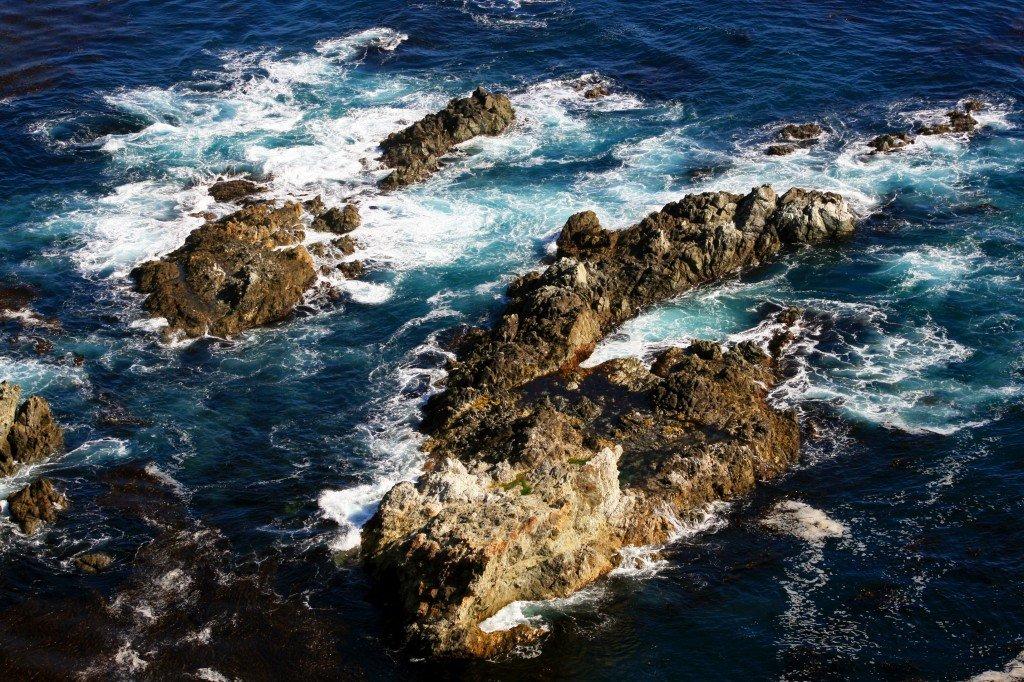 Rugged CA Coast (7)