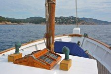 Sailing in Costa Brava (7)