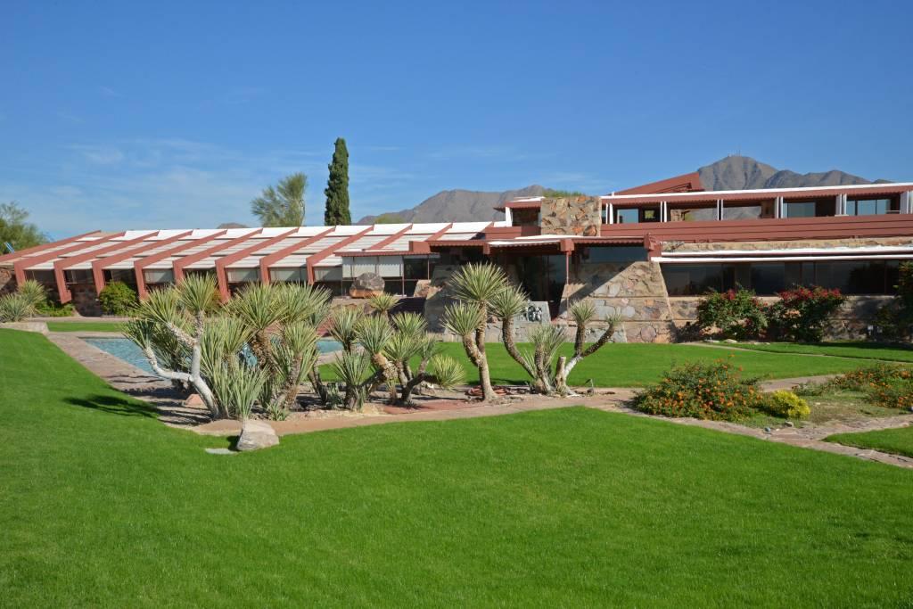 Scottsdale (339)
