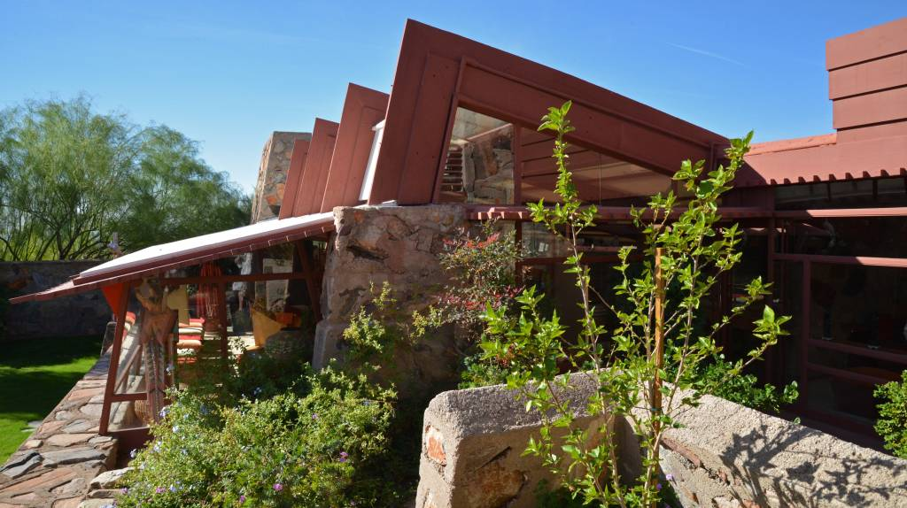 Scottsdale (359)