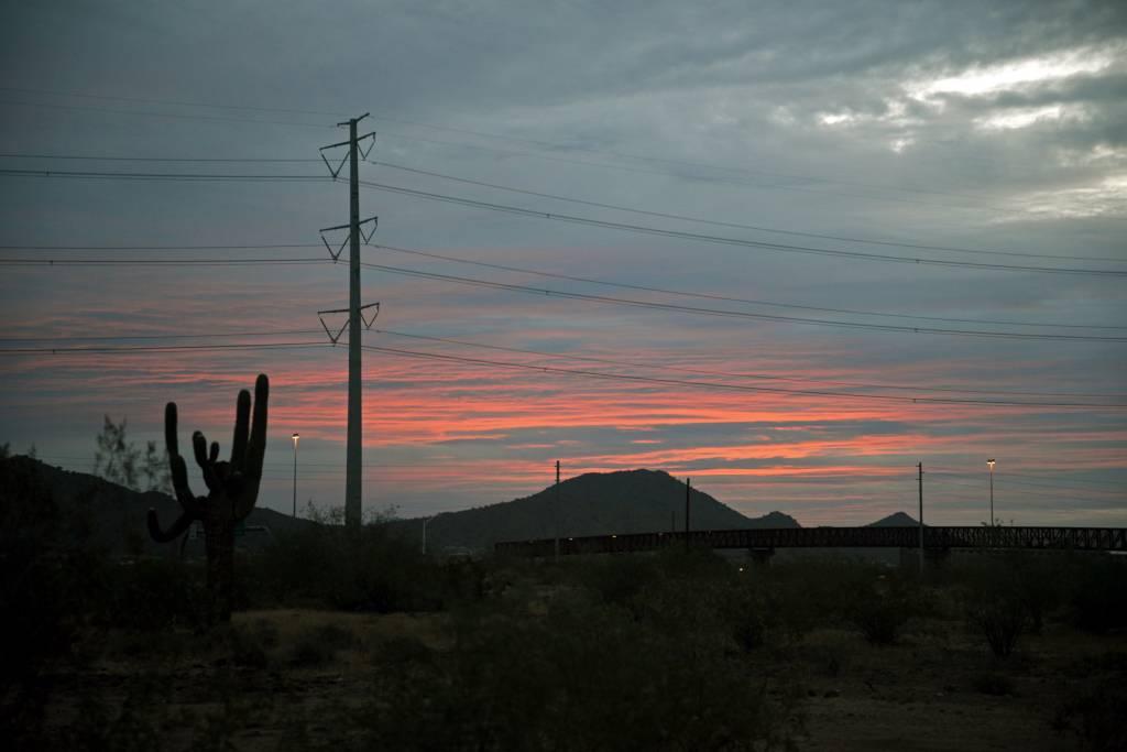 Scottsdale (456)