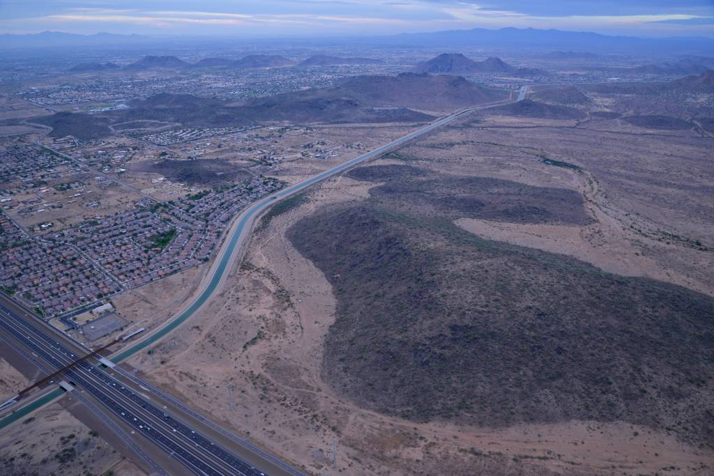 Scottsdale (514)