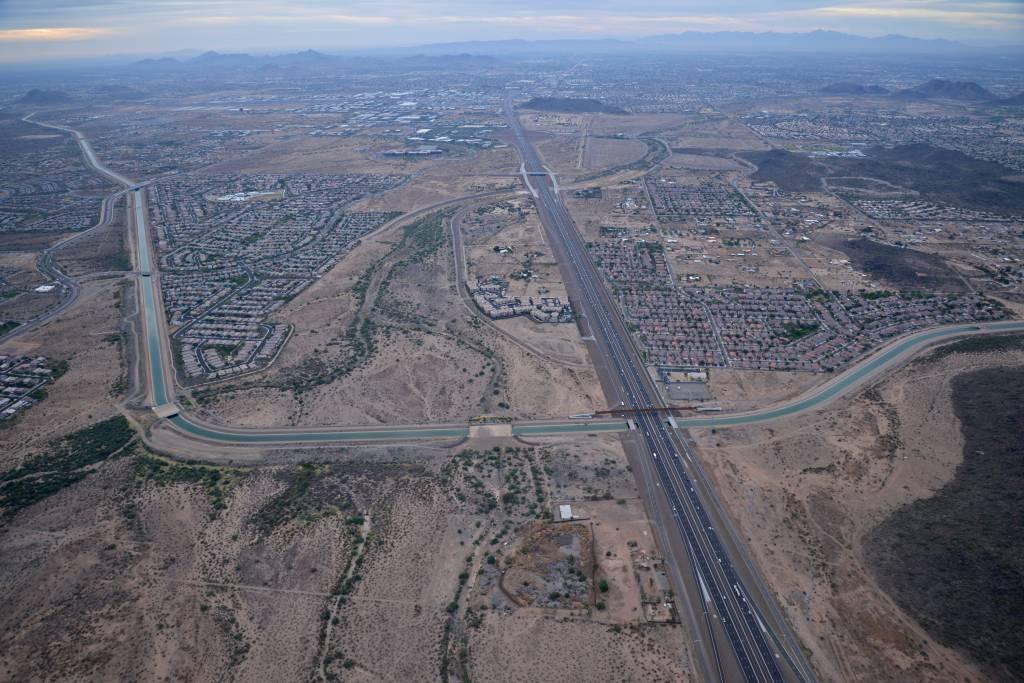 Scottsdale (517)