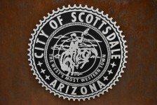Scottsdale (637)