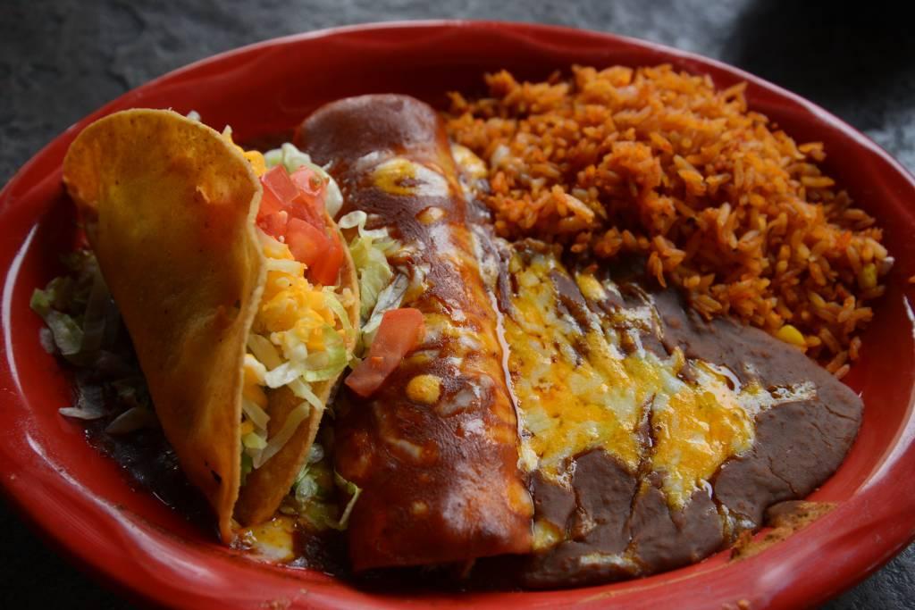 Scottsdale Restaurants