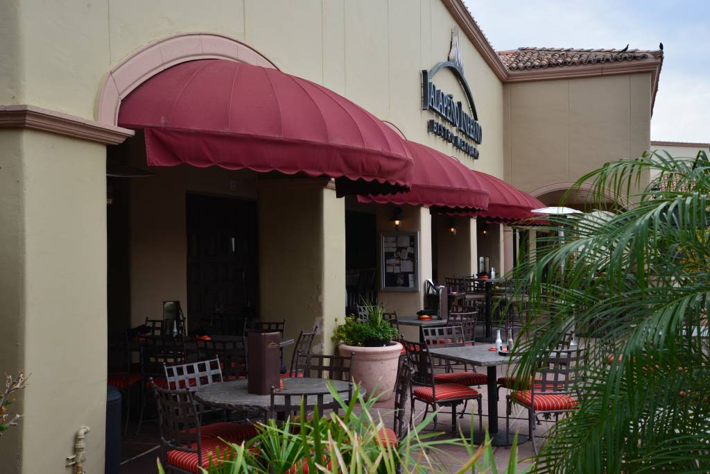 Scottsdale (726)