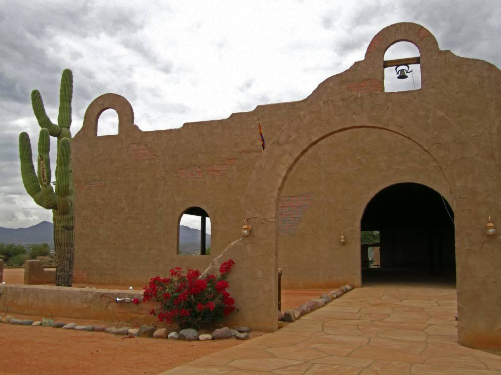 Scottsdale (908)