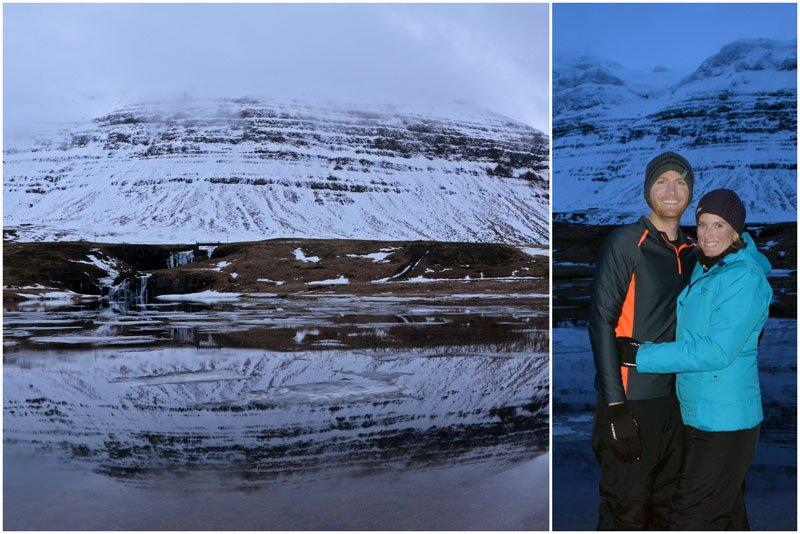 Snæfellsnes Peninsula Self Drive