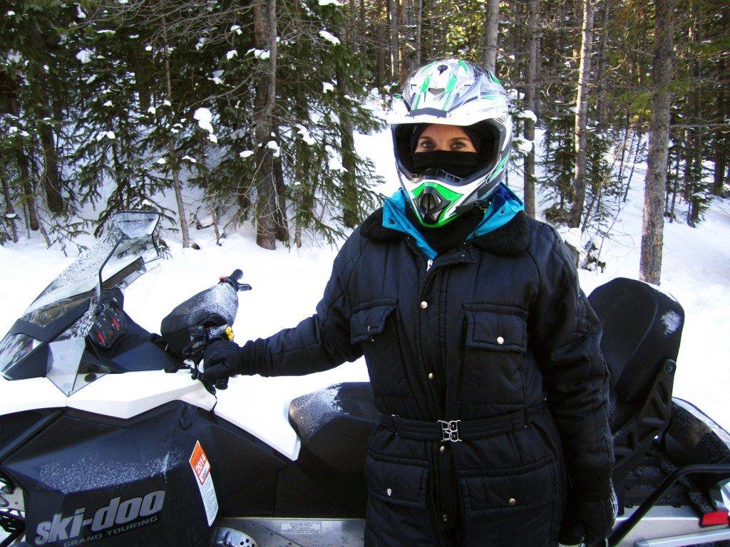 Snowmobile (10)