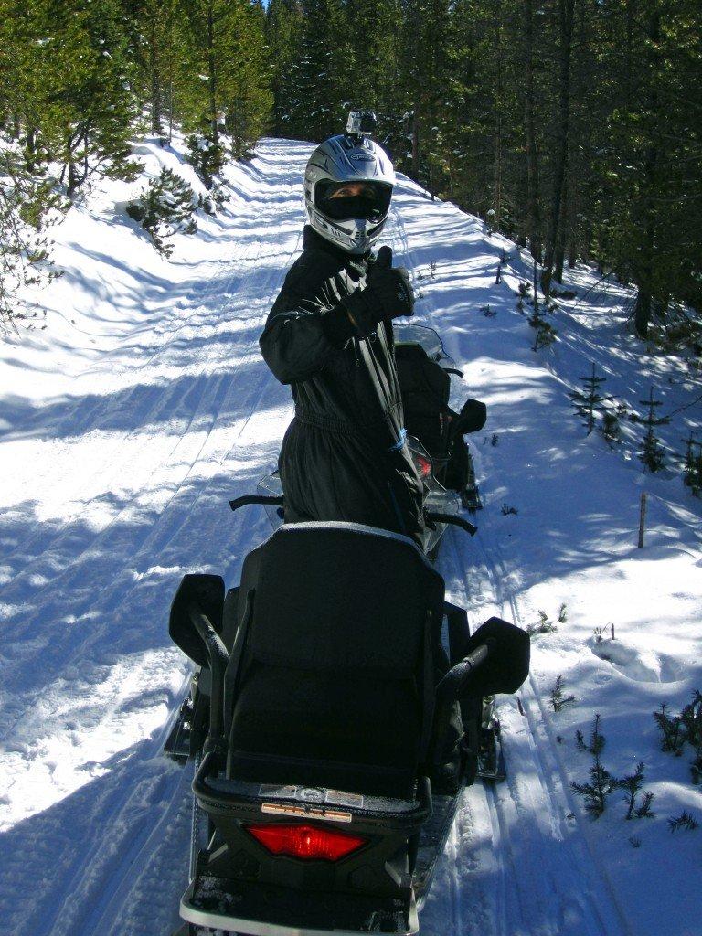 Snowmobile (14)