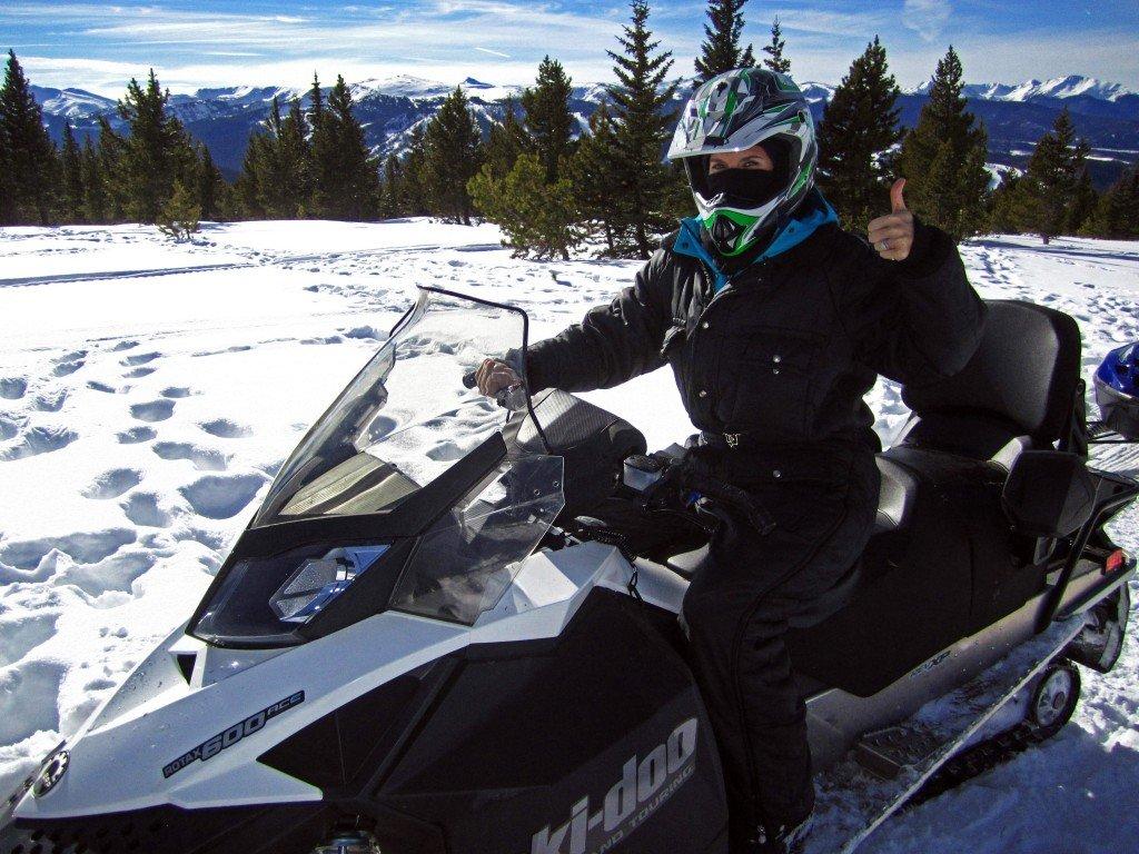 Snowmobile (35)