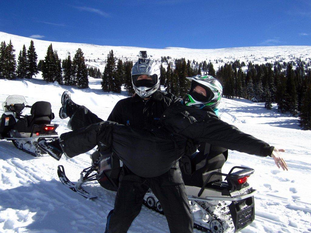 Snowmobile (58)