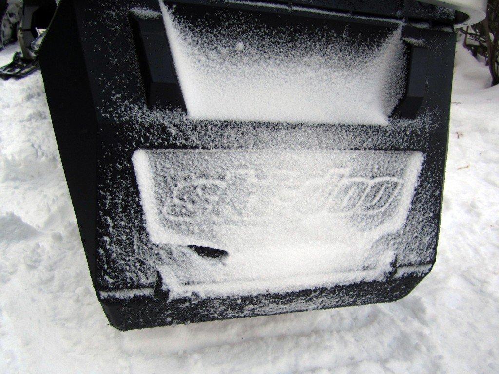 Snowmobile (85)