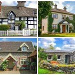UK and Ireland Cottage Rentals with Sykes Cottages