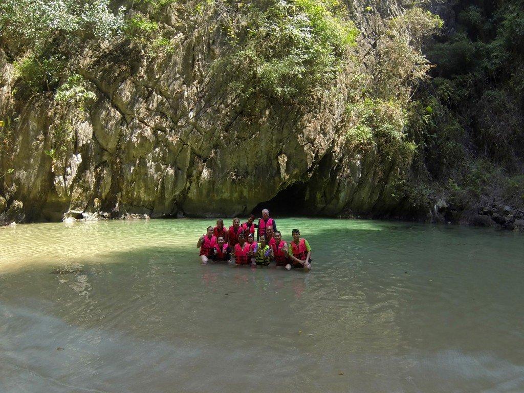 Thai Islands-Trang (133)