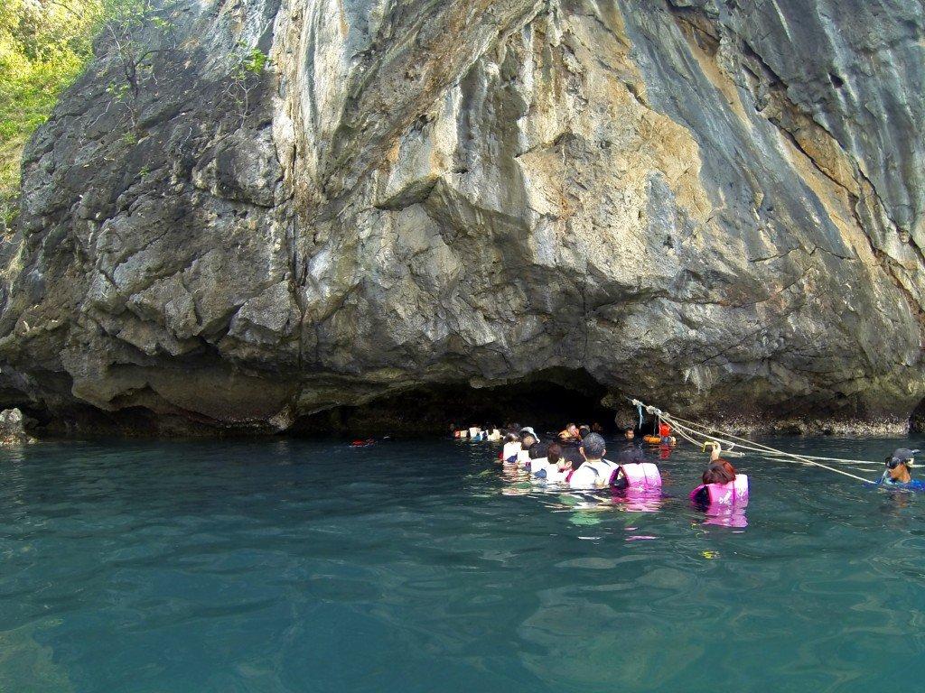 Thai Islands-Trang (138)