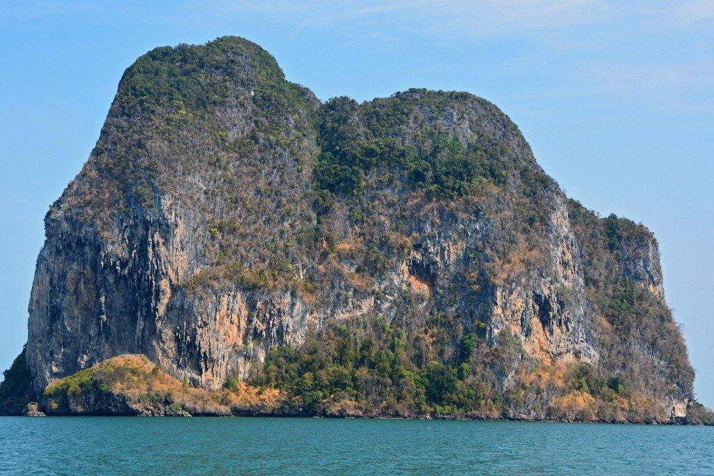 Thai Islands-Trang (14)