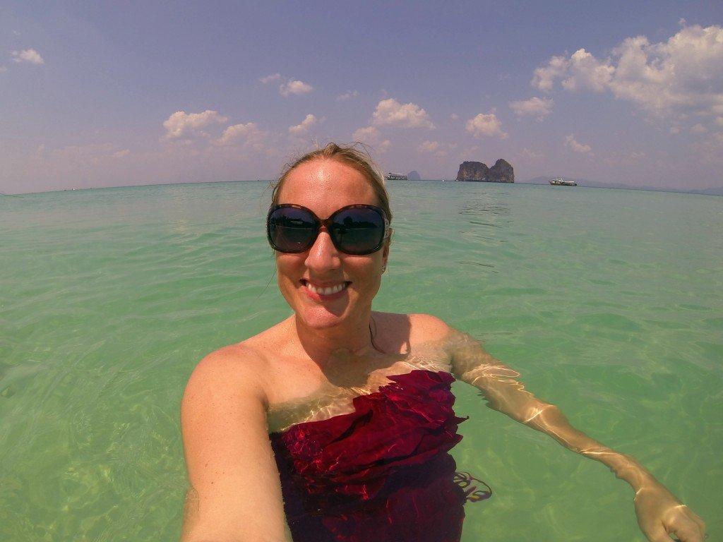 Thai Islands-Trang (142)