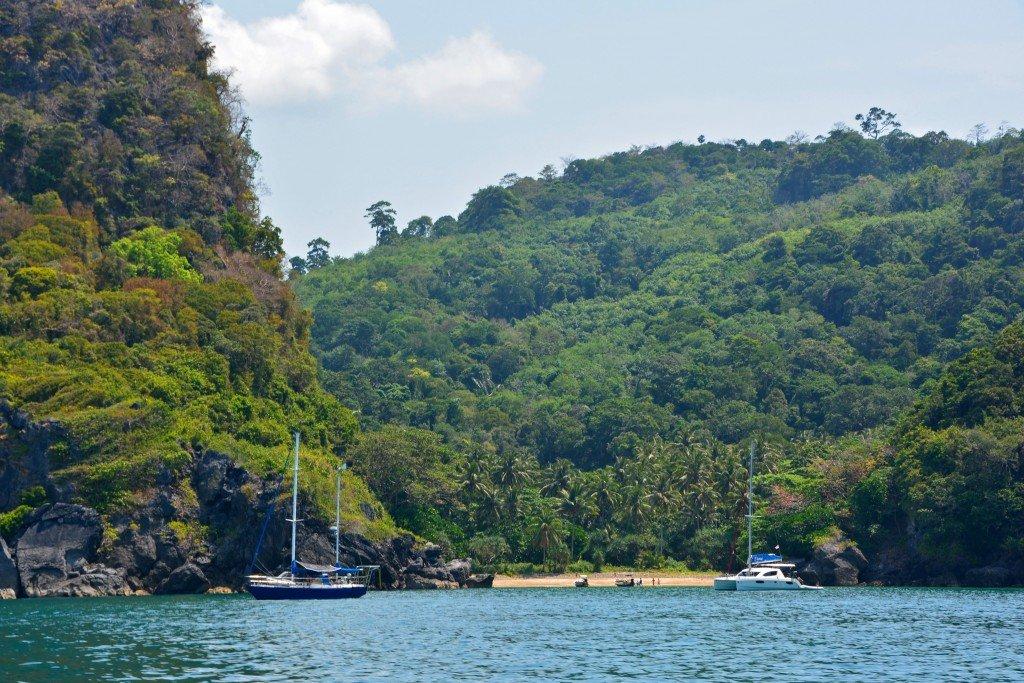 Thai Islands-Trang (24)
