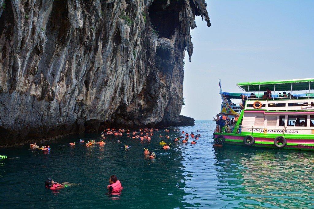 Thai Islands-Trang (29)