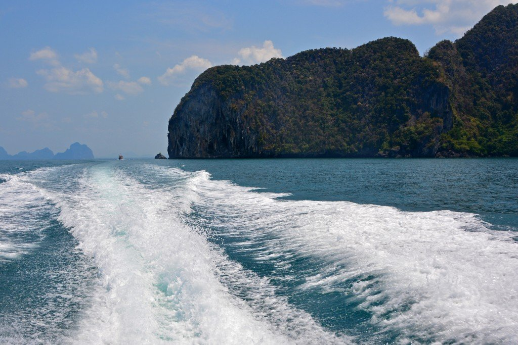 Thai Islands-Trang (35)